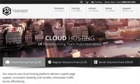 Uk Webhosting Ltd - Site Screenshot